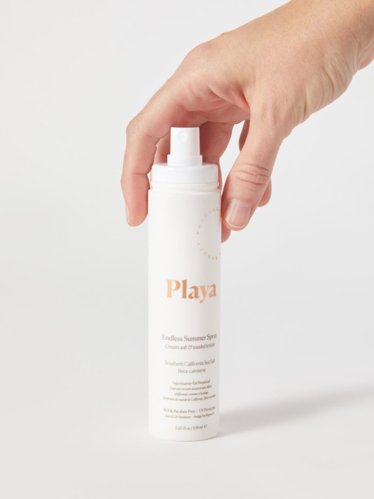 Playa Endless Summer Spray $24.00