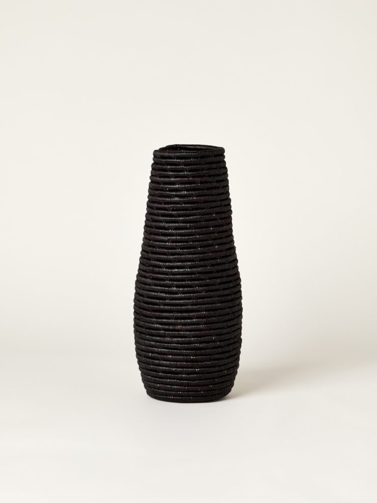 KAZI Goods Victoria Vase $78.00