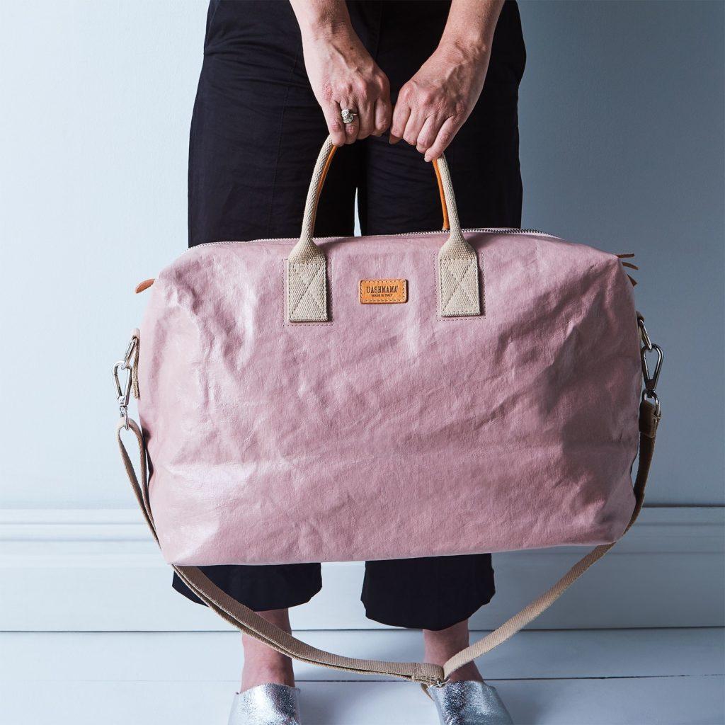 Roma Weekend Bag $229