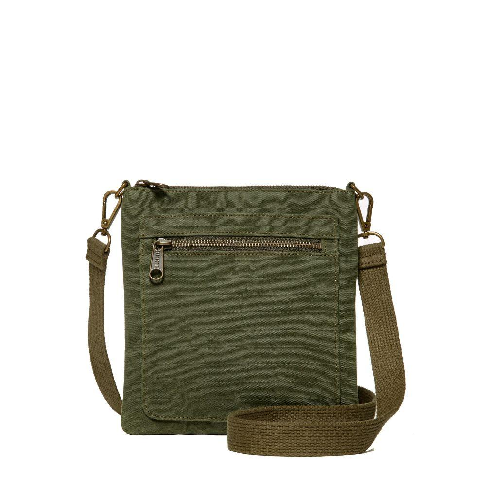 Feed X National Geographic Swingpack $88.95