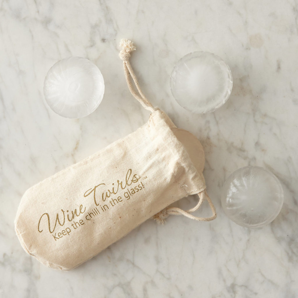 Wine Cooling Beads $28.00