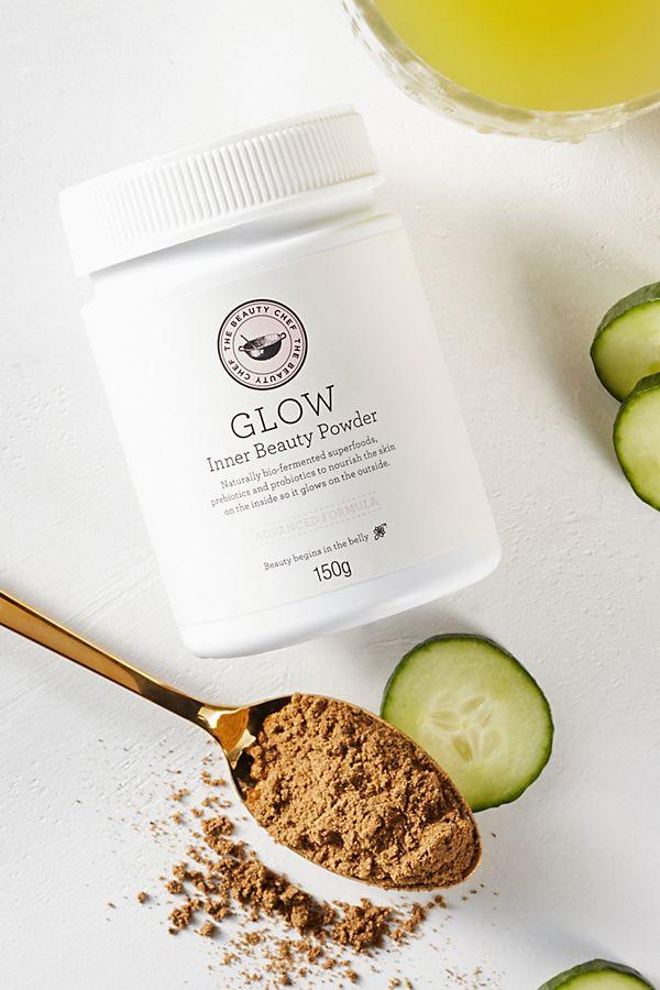 The Beauty Chef Glow Inner Beauty Powder Advanced Formula $70.00