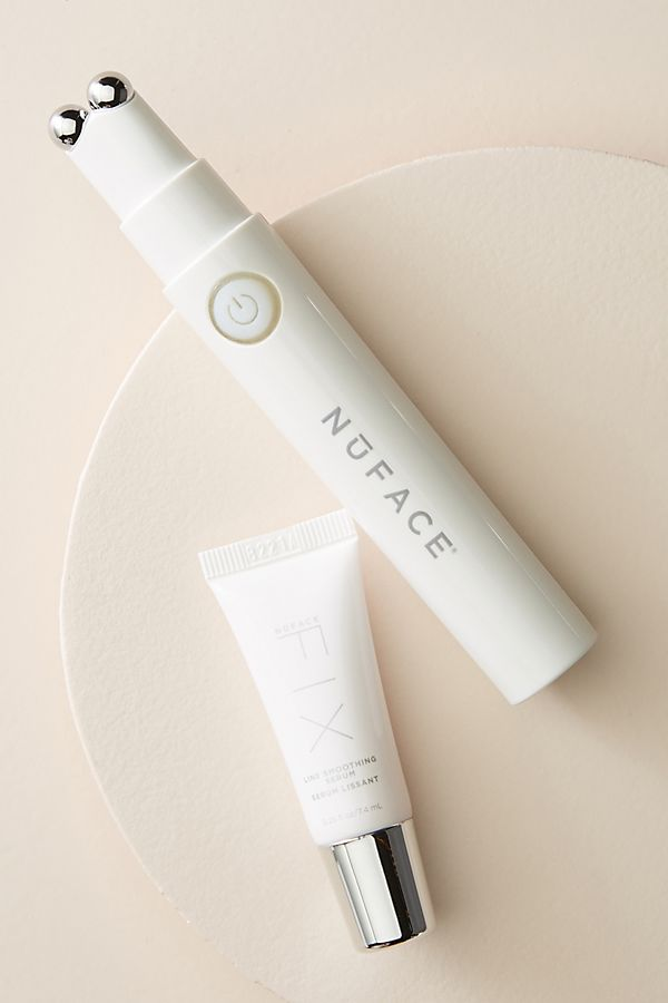 NuFACE Fix Line Smoothing Device $149.00