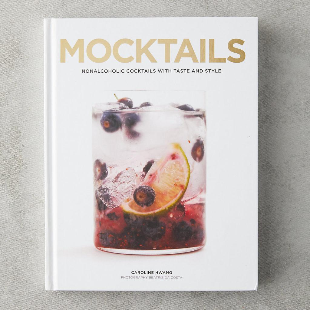 Mocktails $22.99