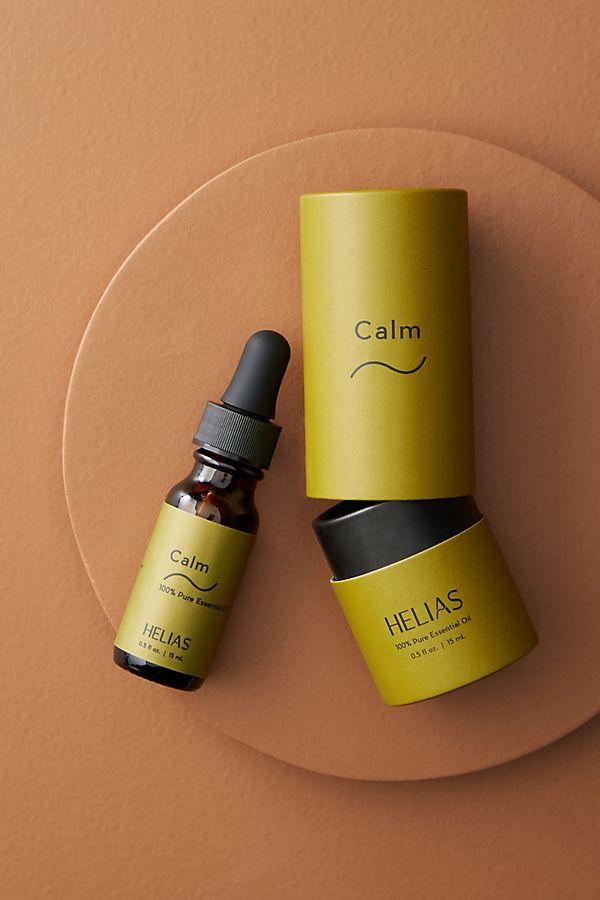 HELIAS Calm Essential Oil Blend $35.00