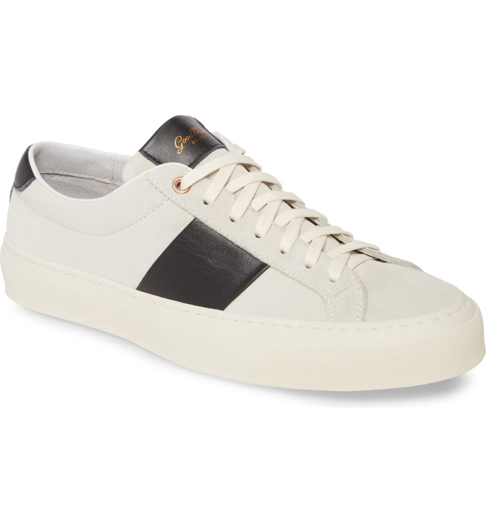 Legacy Sneaker GOOD MAN BRAND $98.90-$132.66