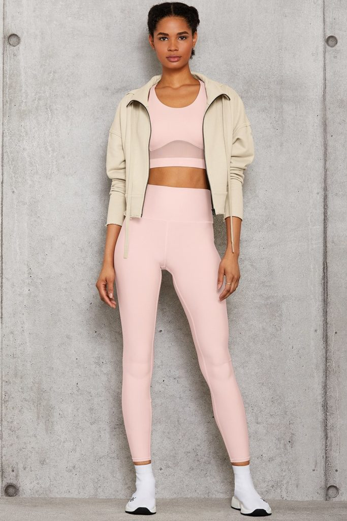 7/8 HIGH-WAIST AIRLIFT LEGGING $114https://fave.co/344IIa0
