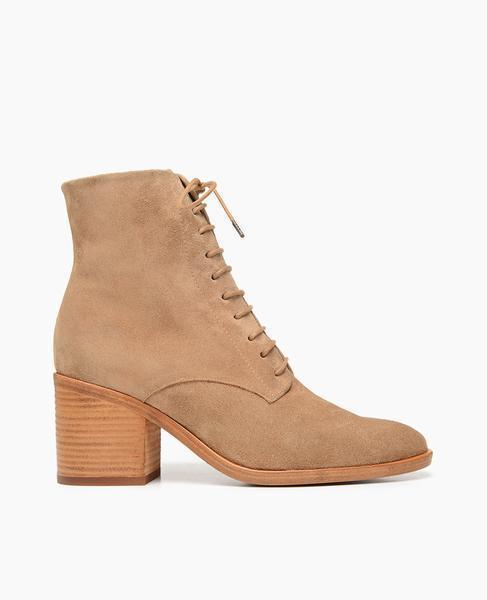 Bani Boot COCLICO $425.00