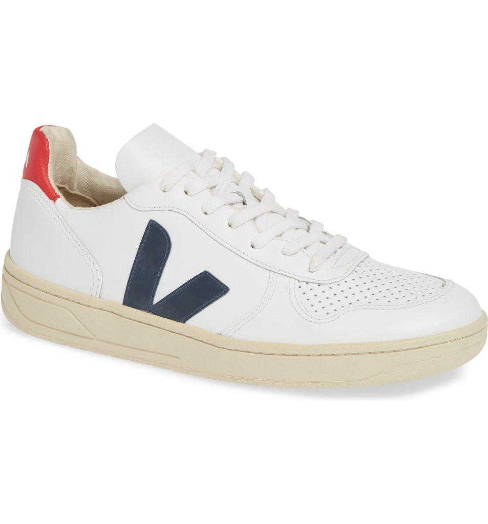 V-10 Sneaker VEJA $112.50