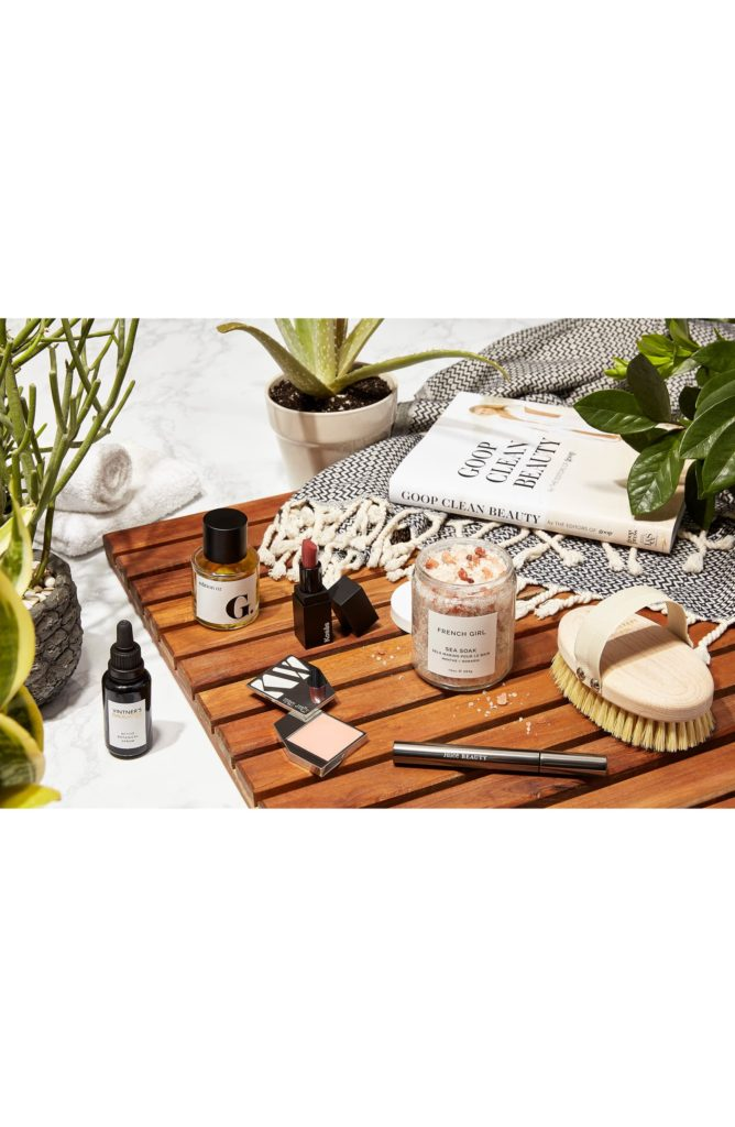Polishing Body Brush AROMATHERAPY ASSOCIATES$32.00