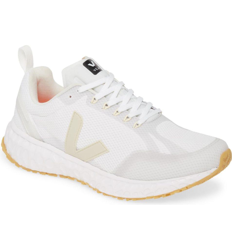 Condor Alveomesh SneakerVEJA $160.00