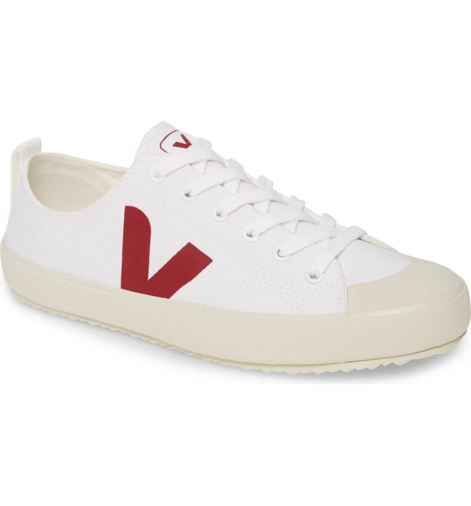 Nova Sneaker VEJA $99.95
