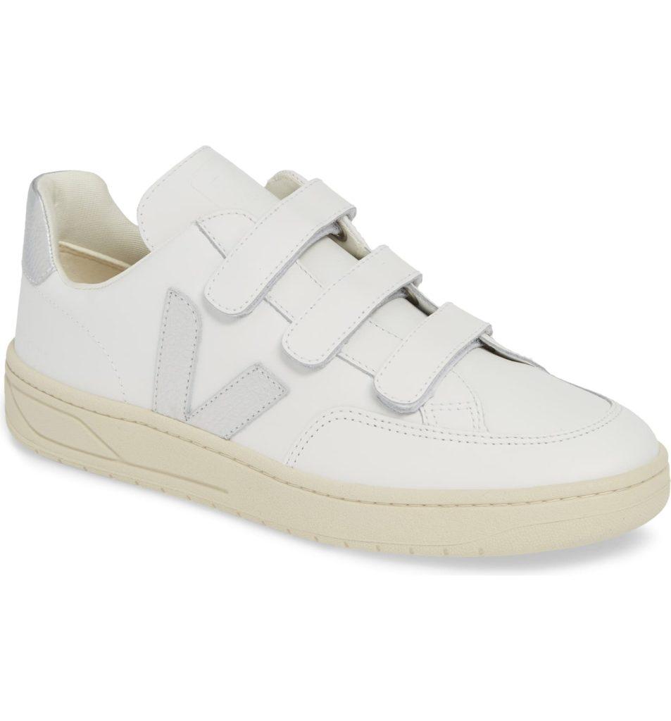 V-12 Sneaker $155.00
