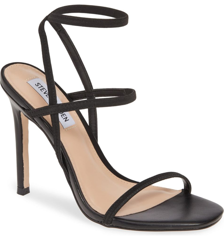 Nectur Sandal STEVE MADDEN $81.95