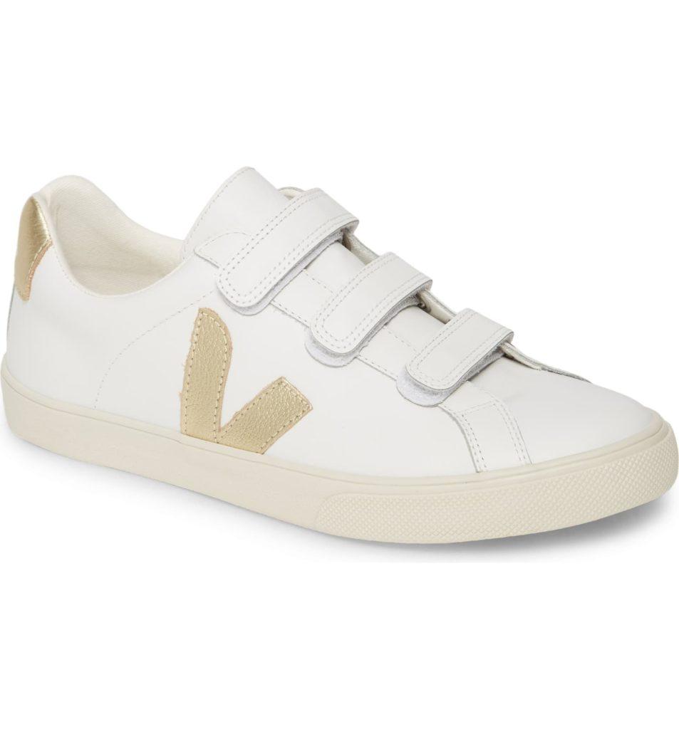 Esplar 3-Lock Sneaker VEJA $130.00–$135.00