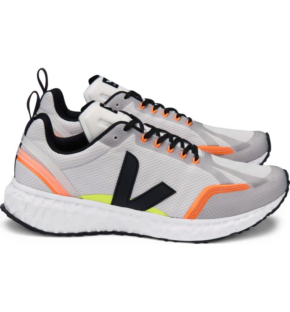 Condor Sneaker VEJA $160.00