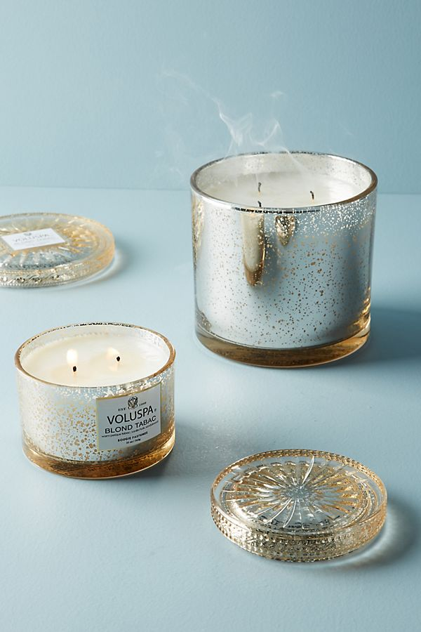 Voluspa Maison Candle$30.00–$68.00