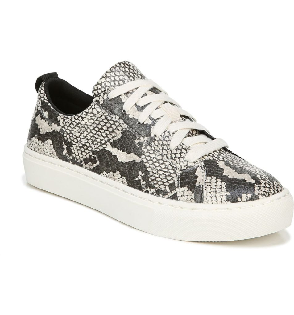 No Bad Vibes Sneaker DR. SCHOLL'S $54.95