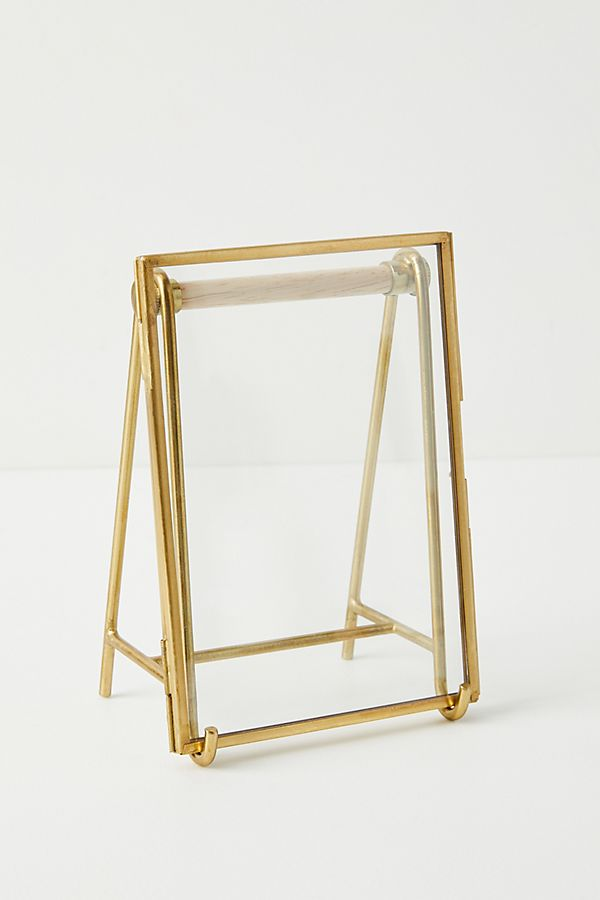Lizzy Frame $38.00–$68.00
