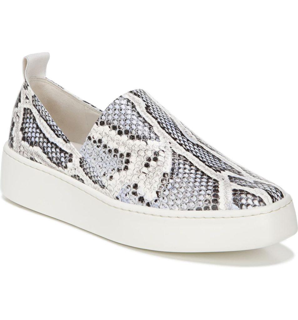 Saxon 2 Slip-On Sneaker $250.00–$275.00