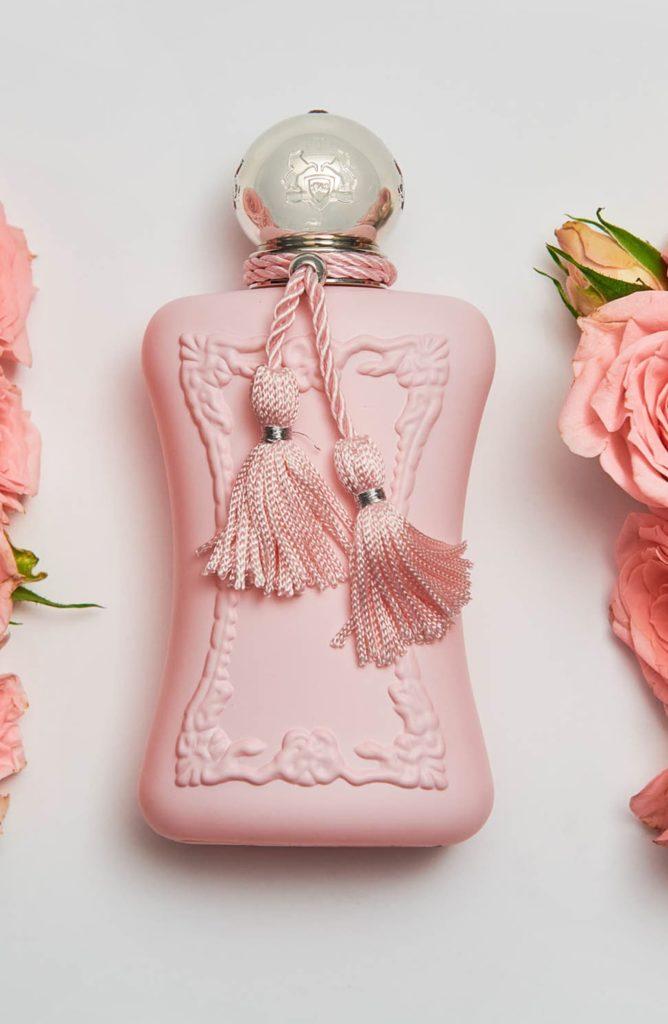 Delina Eau de Parfum PARFUMS DE MARLY $305.00