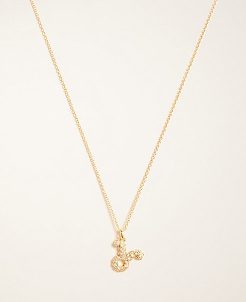 Taurus Zodiac Necklace $29.99