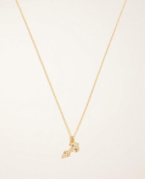 Sagittarius Zodiac Necklace $29.99