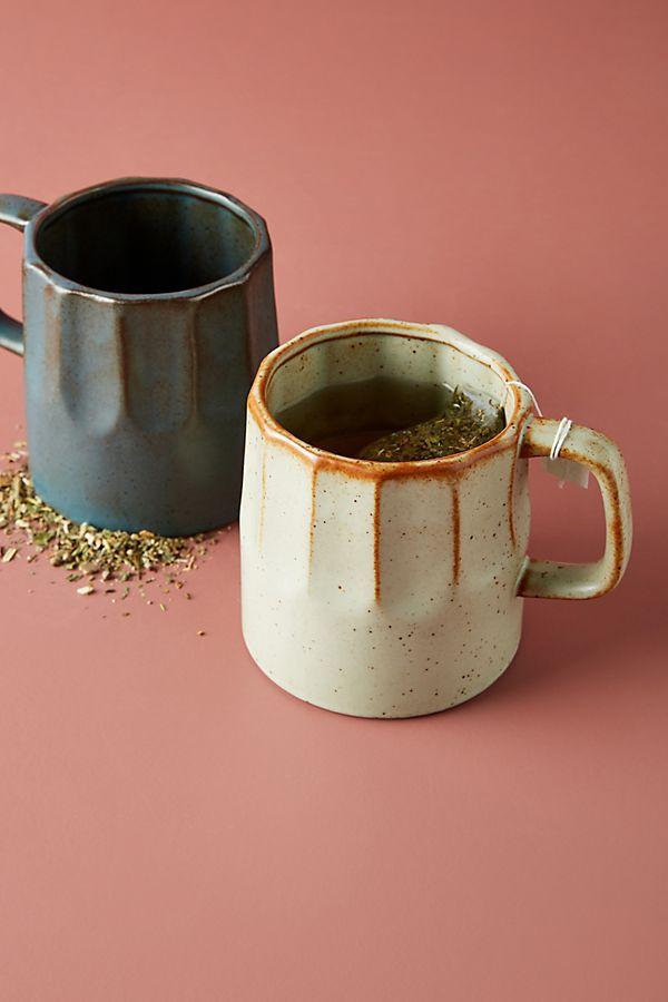 Ventura Mug $12.00