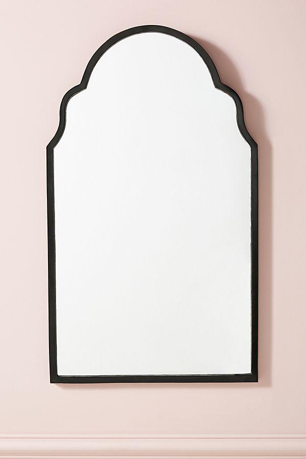Adelaide Mirror $298.00
