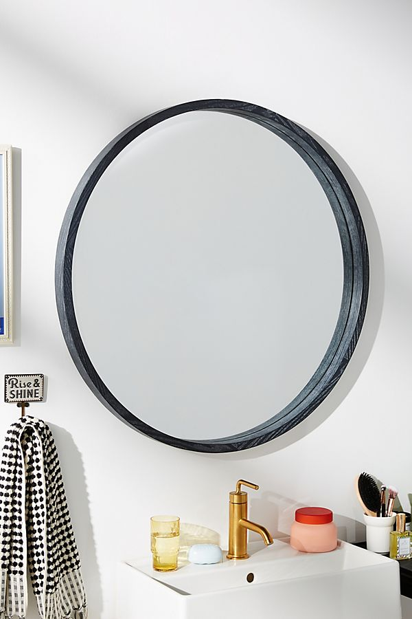 Rowan Mirror $328.00