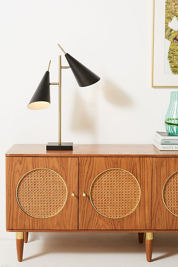 Owen Table Lamp $158.00