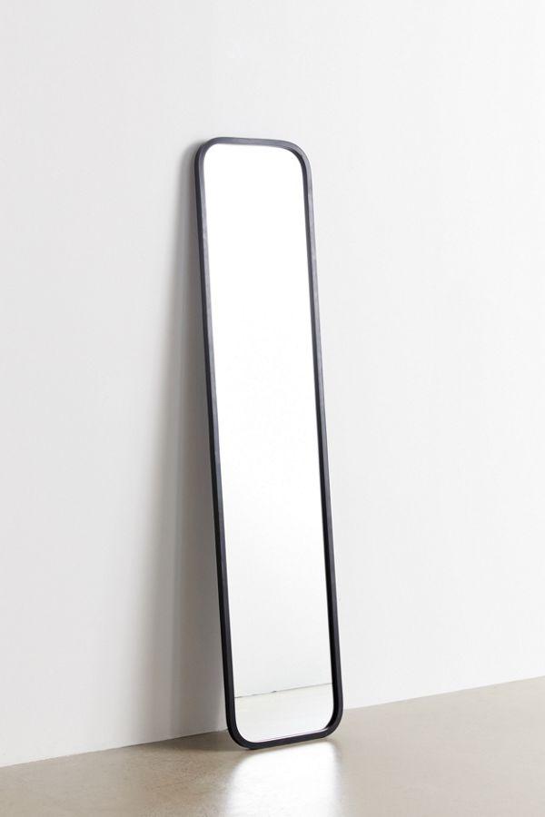 Hub Mirror $129.00