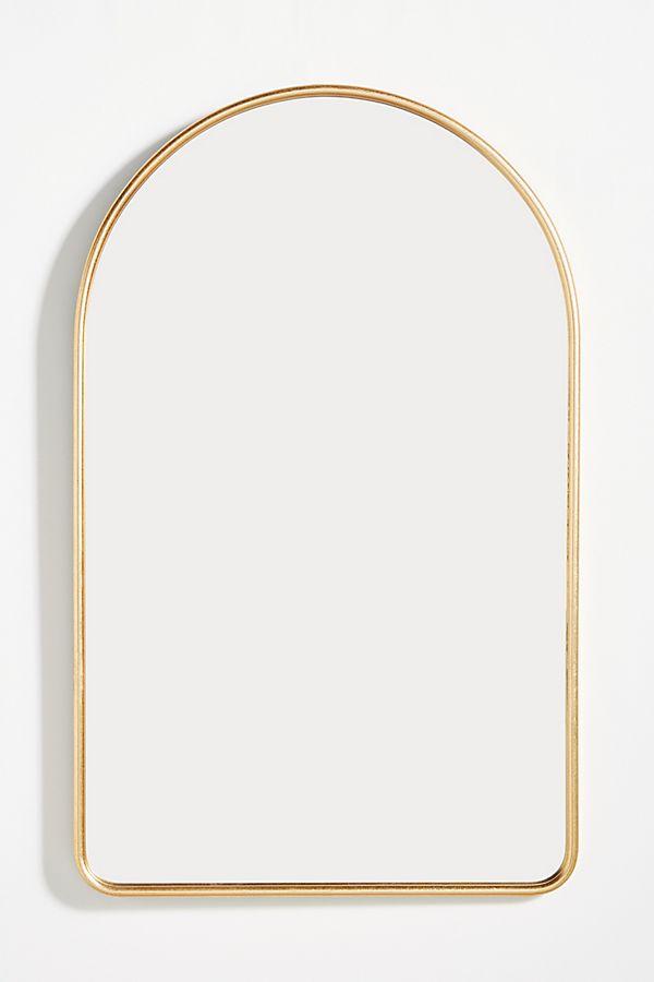 Calloway Mirror  $398.00