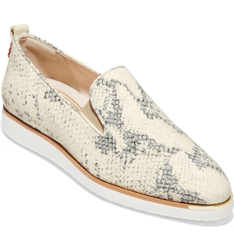 Grand Ambition Slip-On SneakerCOLE HAAN $170.00