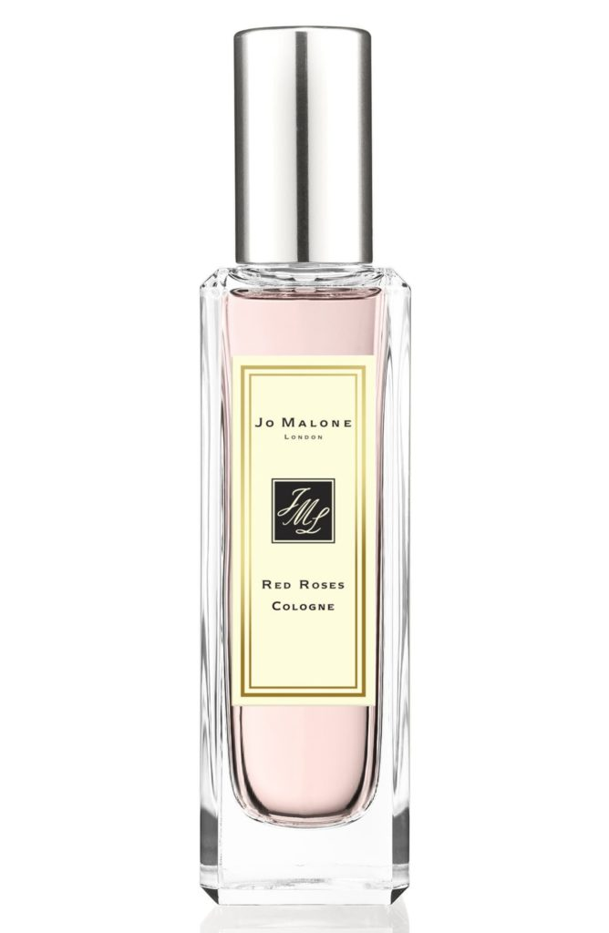 Travel Size Red Roses CologneJO MALONE LONDON™ $70.00