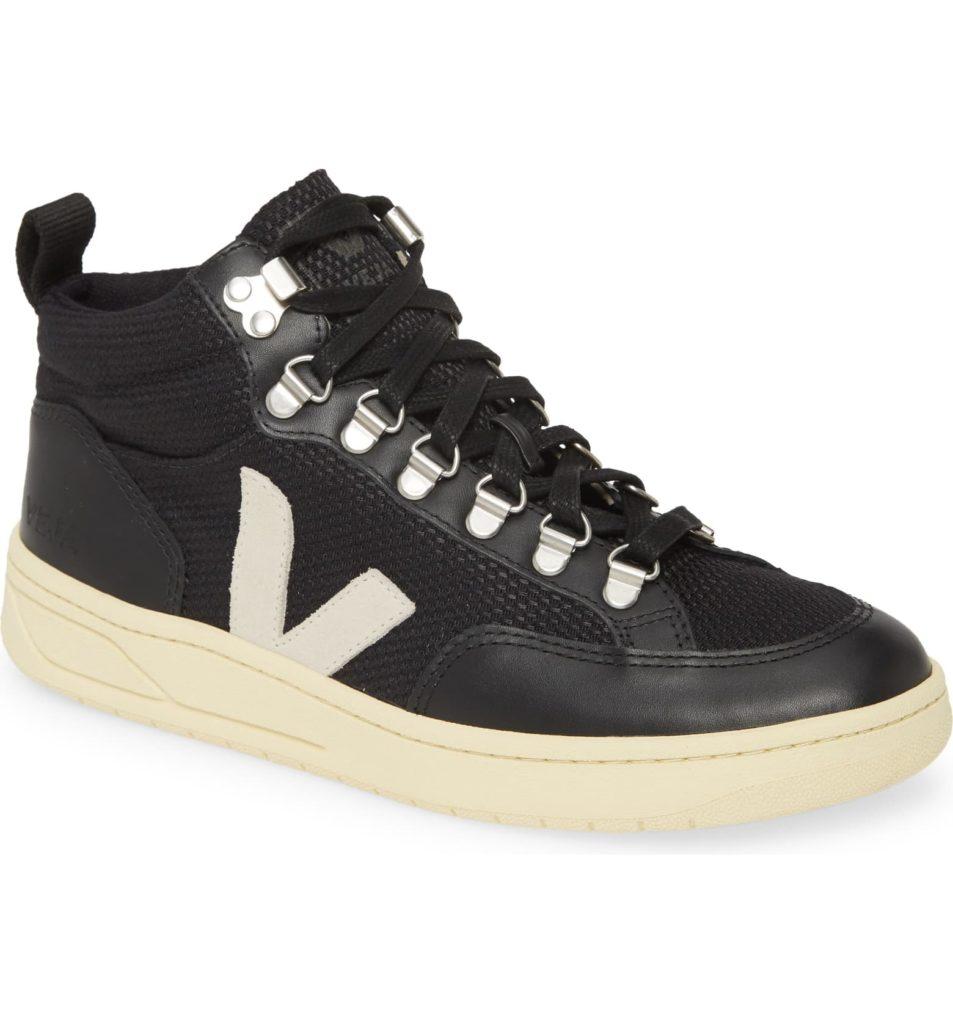 Roraima High Top Sneaker VEJA $175.00–$195.00