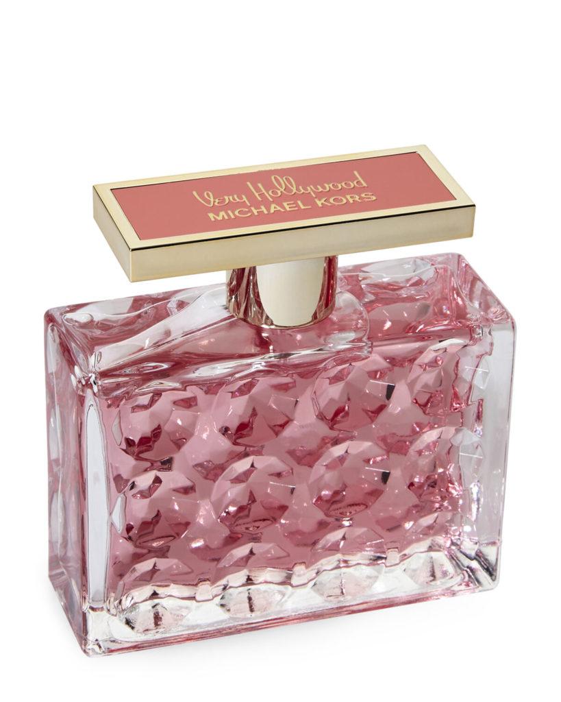 MICHAEL KORS Very Hollywood Eau De Parfum 3.4 oz. Spray $29.99