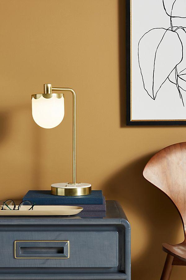 Alana USB Task Lamp $228.00