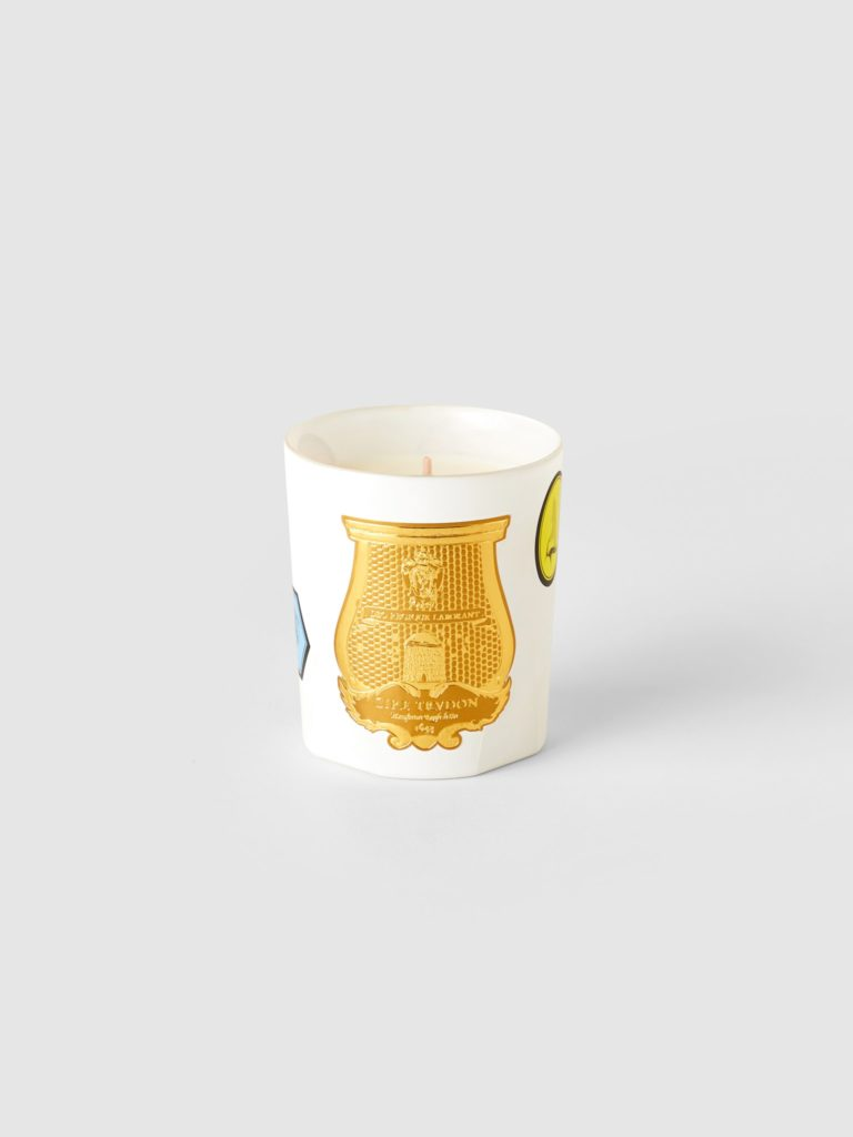Cire Trudon Six Scented Candle $105.00