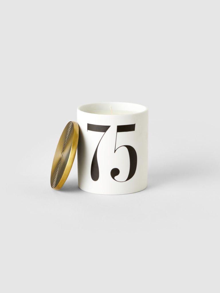 L'Objet Thé Russe No.75 Candle $95.00