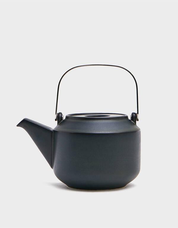 Kinto LT Teapot $69.00