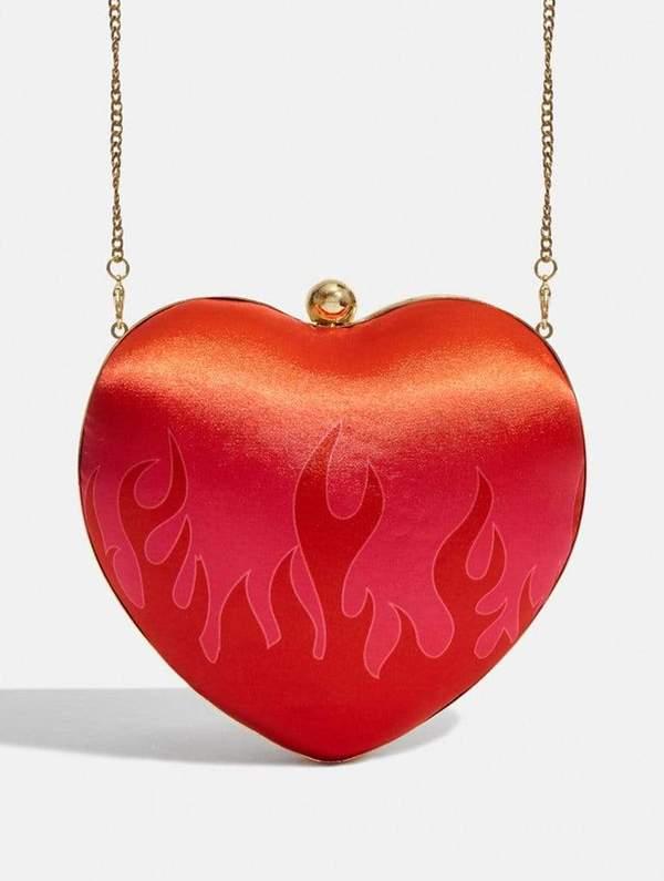 Blaze Clutch Bag $19.00