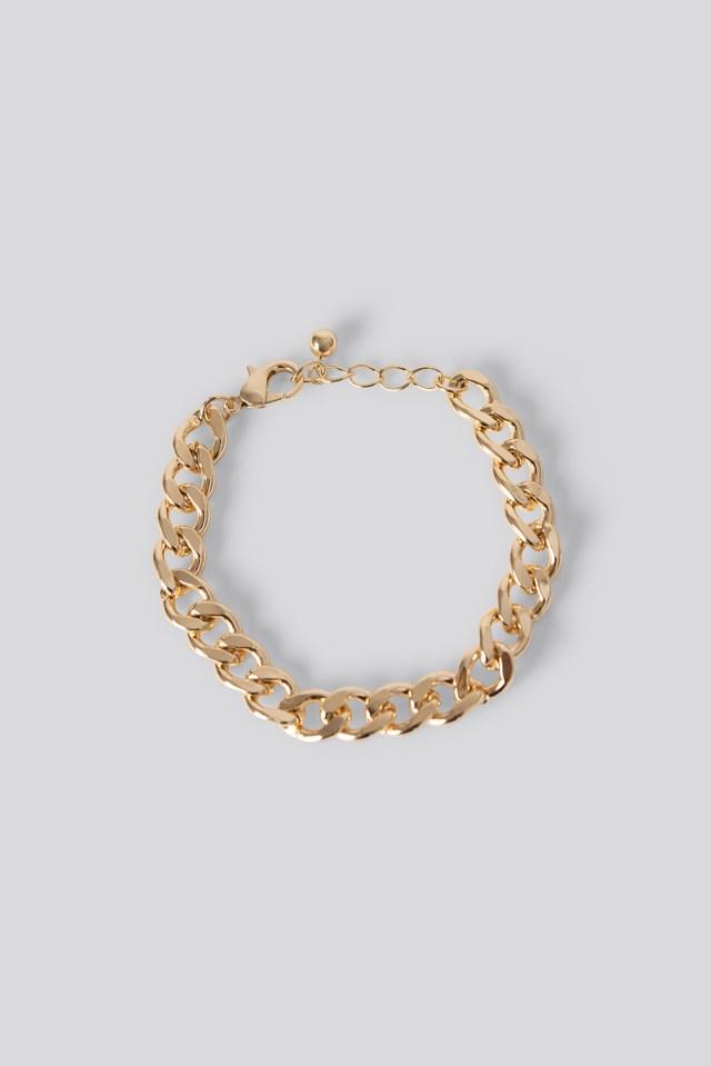 Anette Hovland Bracelet $9.95