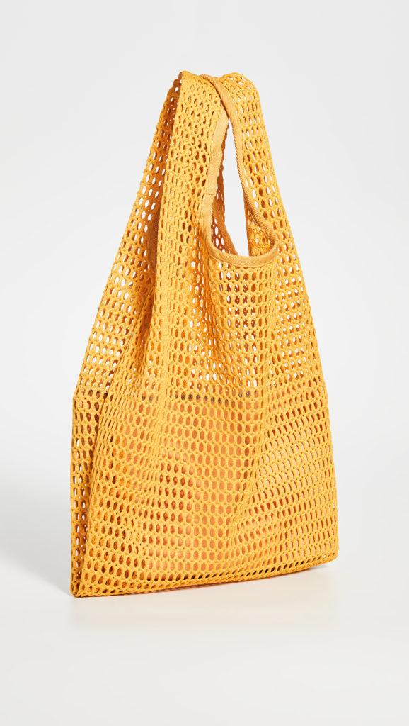 Net Baggu Tote Bag $27.60https://fave.co/2SWfqIA