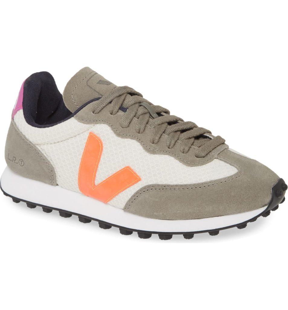Rio Branco Sneaker VEJA $140.00
