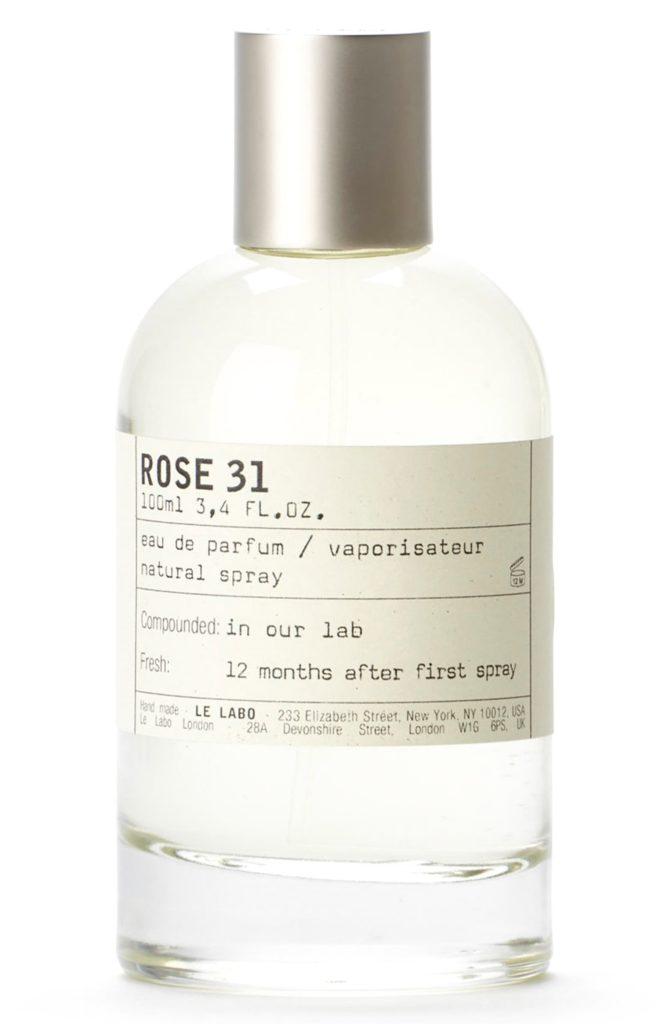 Rose 31 Eau de Parfum LE LABO $82.00–$275.00