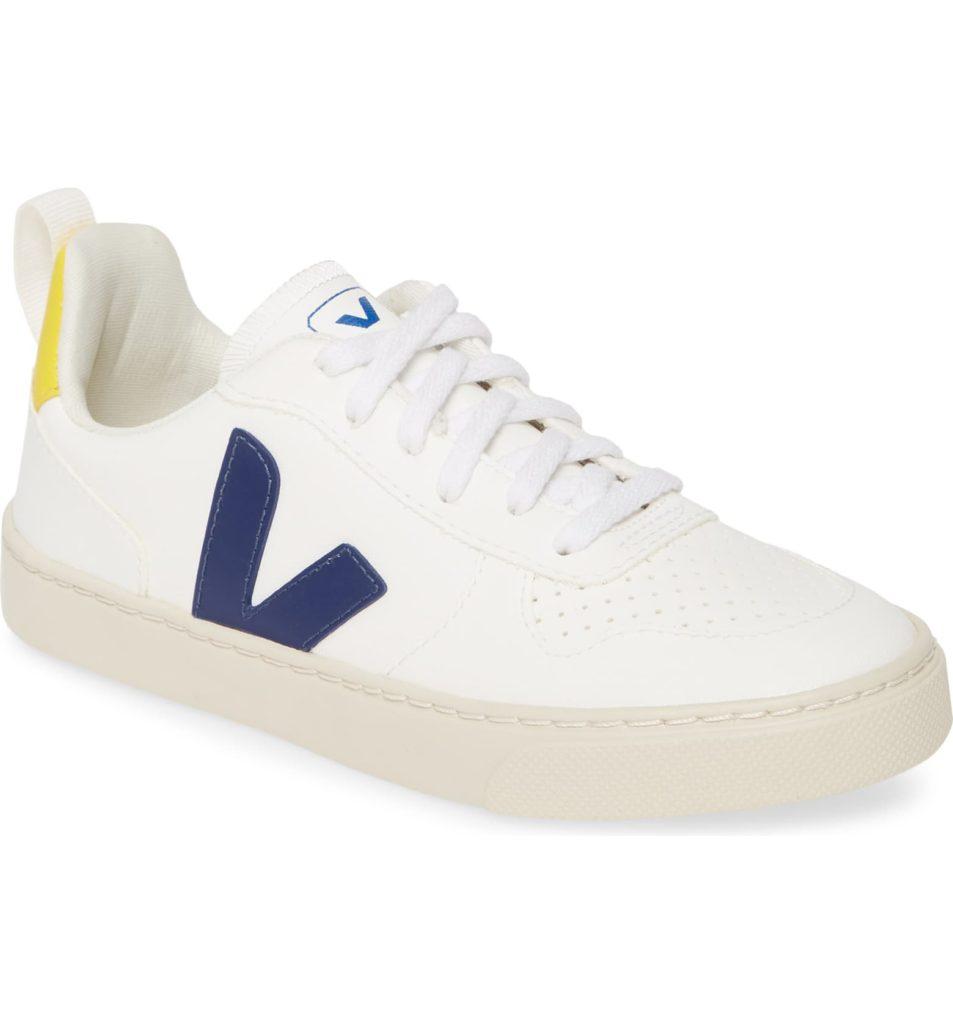 V-10 Sneaker VEJA $110.00