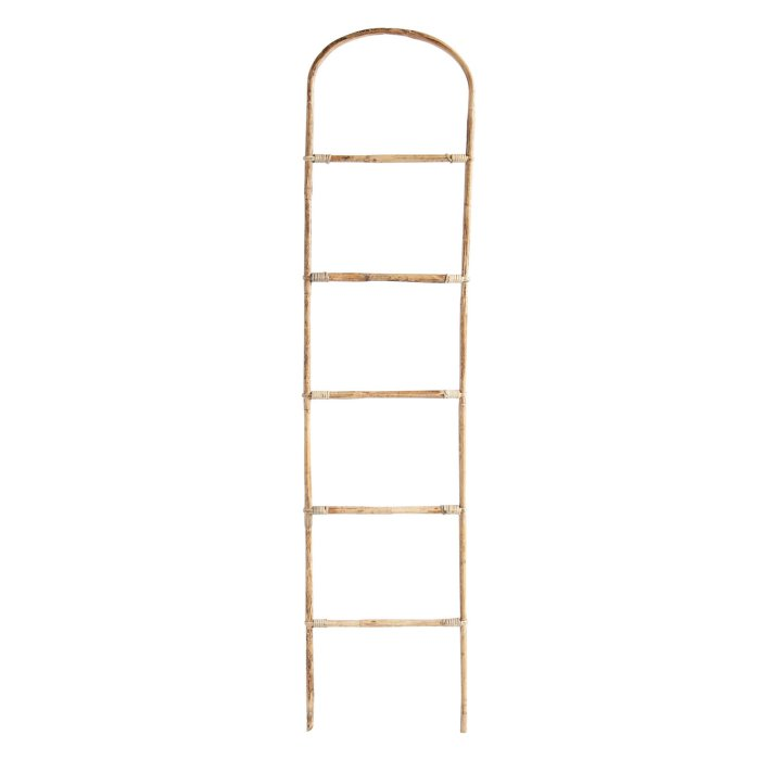 Decorative Bamboo Ladder $66.00