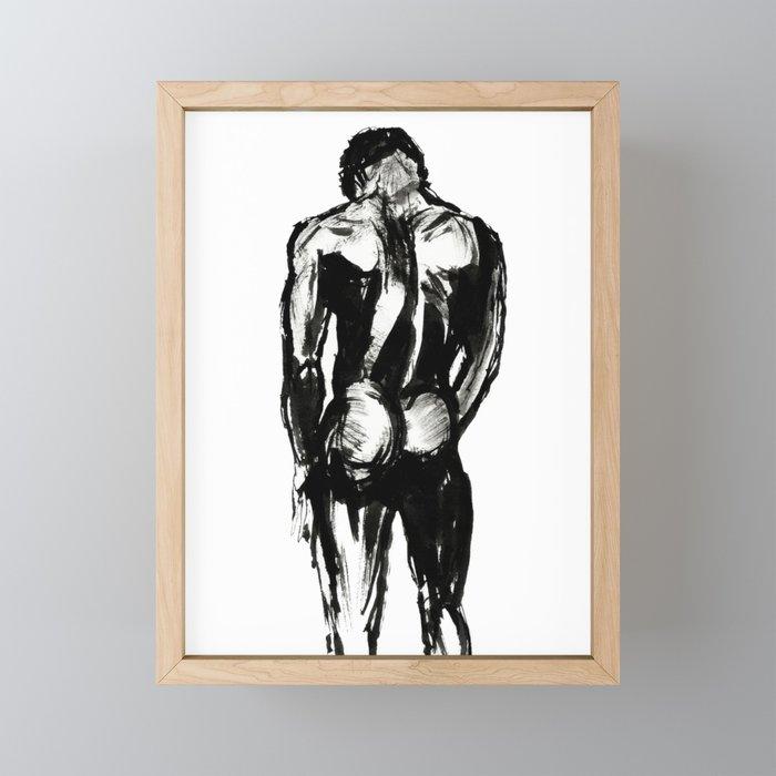 mini art print $19.99