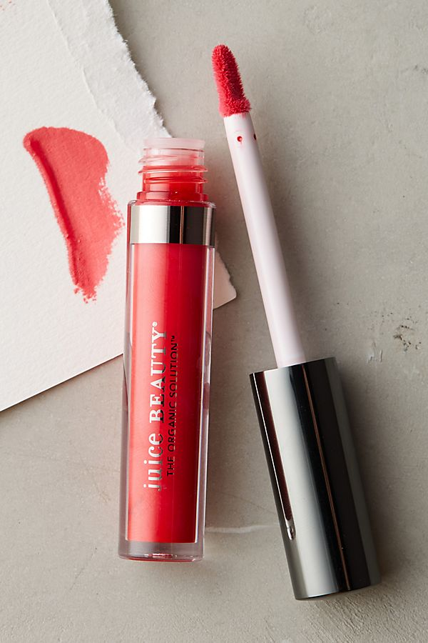 Juice Beauty Phyto-Pigments Liquid Lip$24.00